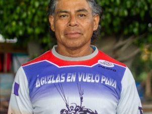 Héctor Esteban